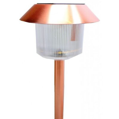 Homebrite Solar Solar 12 Light Pathway Light Kit 30867/12