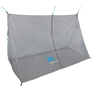 Jungle Net Shelter