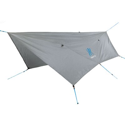 Ultra Tarp Tent