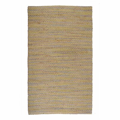 Cobra Blue Area Rug Rug Size: Runner 26 x 76