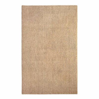 Metro Tundra Thatch Area Rug Rug Size: Runner 26 x 76