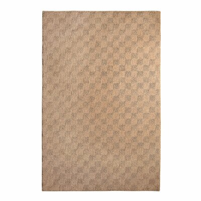 Metro Tundra Thatch Area Rug Rug Size: 2 x 3