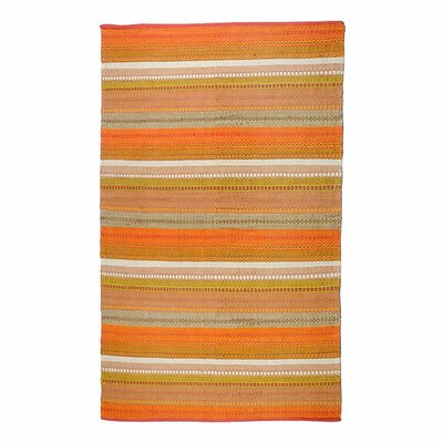 Hombre Area Rug Rug Size: 3 x 5