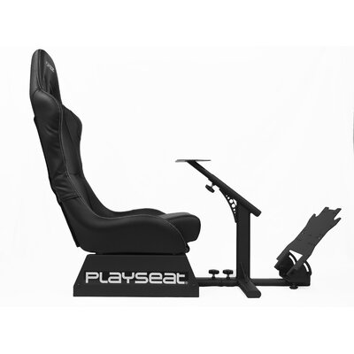Playseat Evolution NASCAR