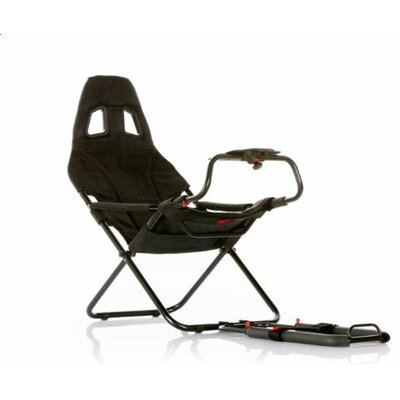 Challenge Game Chair