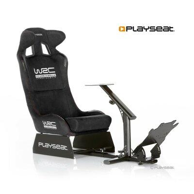 Evolution WRC Chair