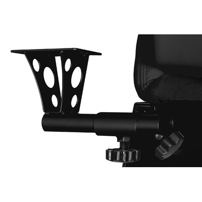 Buy Low Price Playseats Accessories G25/G27 Gearshift Holder in Black (PST1045)
