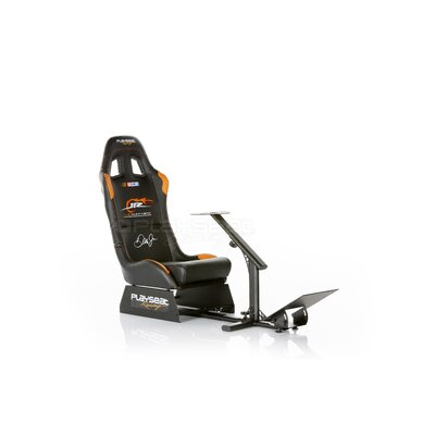 Evolution-M Dale Earnhardt Jr. Gaming Chair Driver: Jr. Nation
