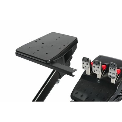 G27 Gearshift Support