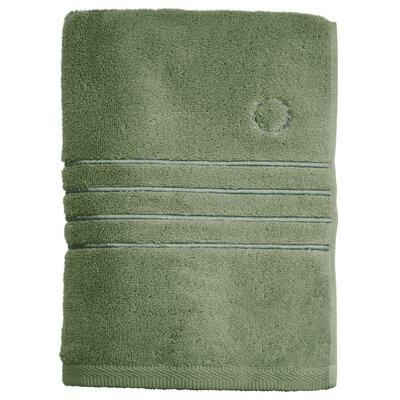 Lenox Platinum Bath Towel - Color: Moss Landing