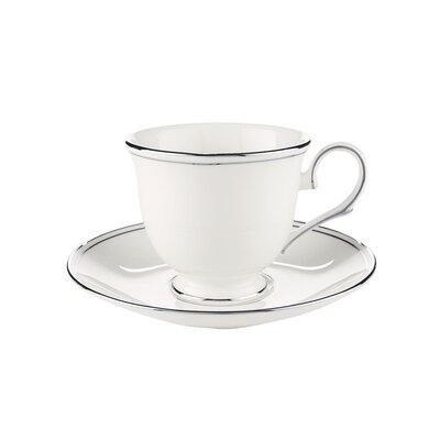Federal Platinum 6 oz. Cup Color: White 100210032