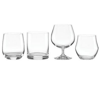 Tuscany Classics 13 Oz. Whiskey Glass 858782