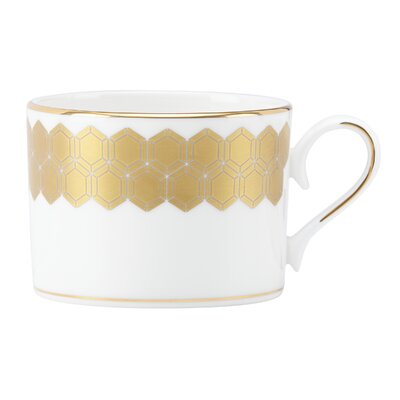 Lenox Prismatic Can Cup 858872