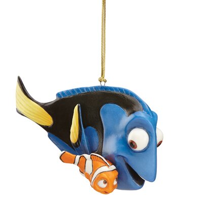 Disney's Finding Dory Ornament 853554