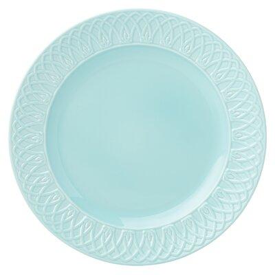 Bailey Dinner Plate 866313