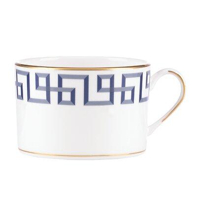 Lenox Brian Gluckstein Darius Can Cup 841784
