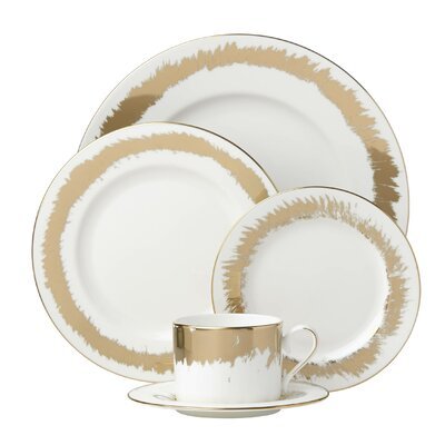 Casual Radiance 5 Piece Place Setting 869048