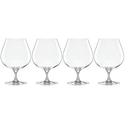 Tuscany Classics 22 oz. Brandy Glass 866074