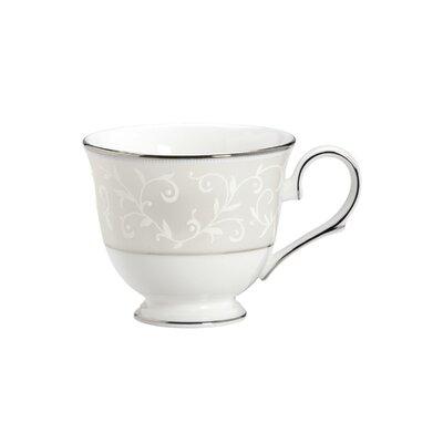 Opal Innocence 6 Oz. Cup 6141097