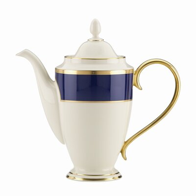 Independence 6 Cup Coffee Server 823129