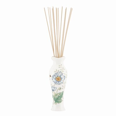 Butterfly Meadow Diffuser Vase