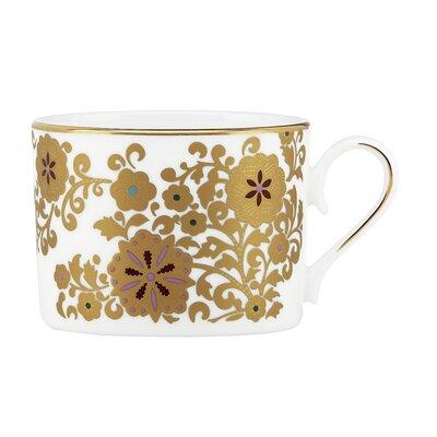 Lenox Floral Majesty 6 oz. Cup 823109
