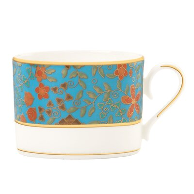 Lenox Gilded Tapestry 6 oz. Cup 815942