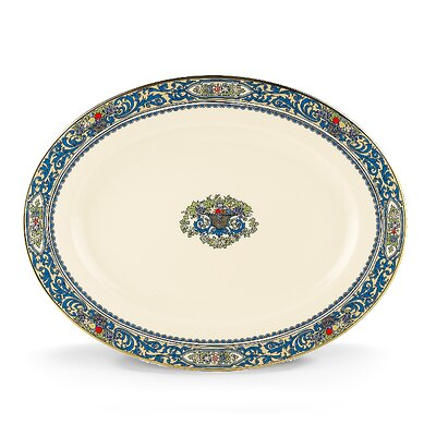Autumn Serving Platter 6041123