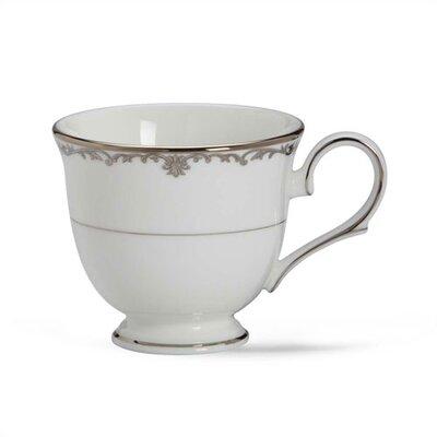 Coronet Platinum Cup