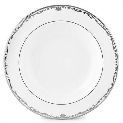 Coronet Platinum Pasta/ Soup Bowl