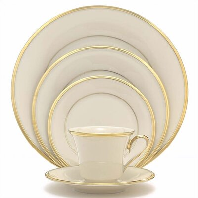 Eternal 5 Piece Place Setting 140190600