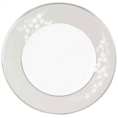 Bellina Accent Plate