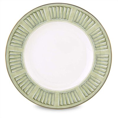 British Colonial Shutter Accent Plate