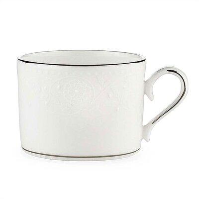 Lenox Floral Veil 6 oz. Cup 6381883