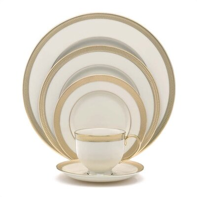 Lowell 5 Piece Place Setting 110690610