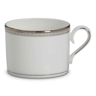 Lenox Murray Hill 6 oz. Cup 6230049