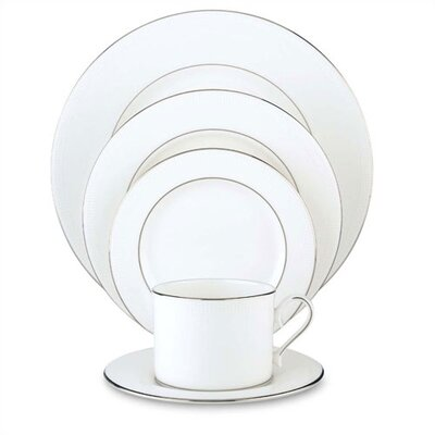Lenox Tribeca Dinner Plate (Set of 9) at Sears.com