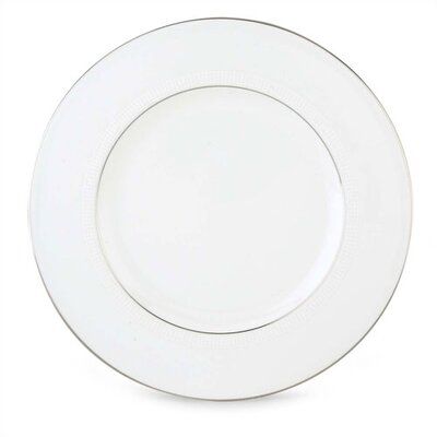 Tribeca Accent Plate