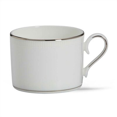 Lenox Tribeca 6 oz. Cup 6229322