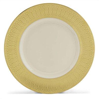 Tuxedo Dinnerware Collection-tuxedo Cup