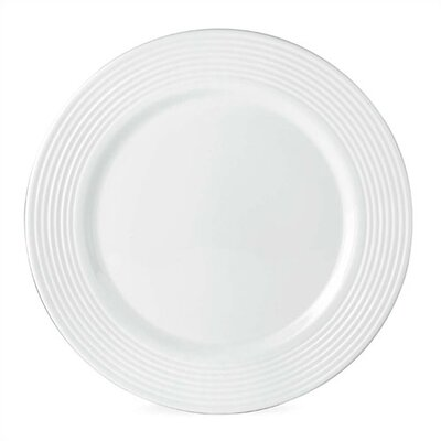 Tin Can Alley 7° Dinner Plate (set Of 4)