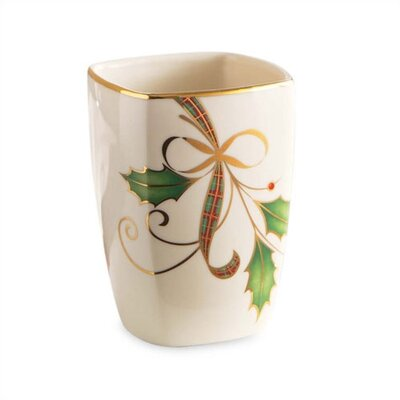 Holiday Nouveau Water Glass 6420194