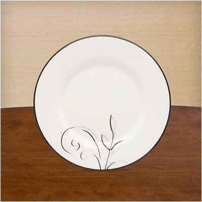 Voila Saucer/party Plate