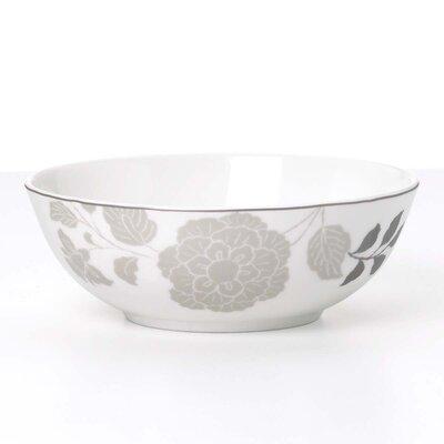 Flutter Bowl