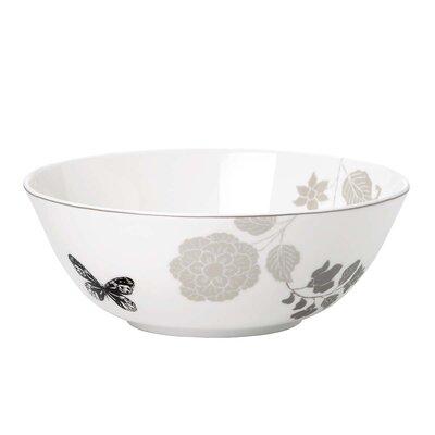 Flutter Serving Bowl