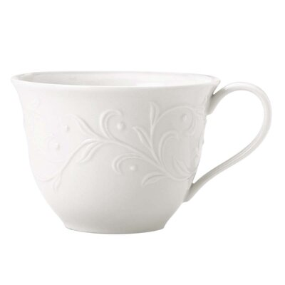Opal Innocence Carved 12 oz. Cup (Set of 4) 806662