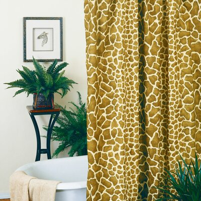 Parul Shower Curtain