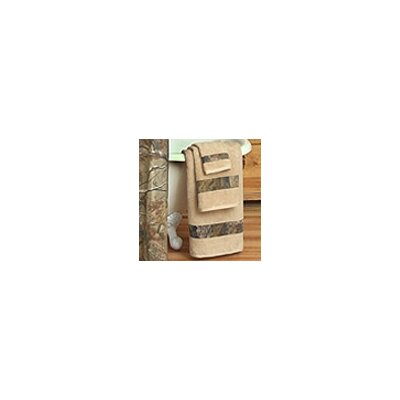 Realtree All Purpose Hand Towel