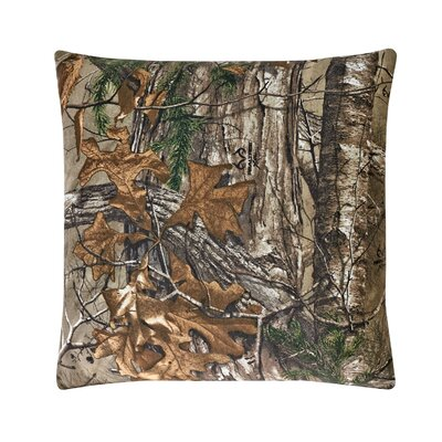 Xtra Throw Pillow