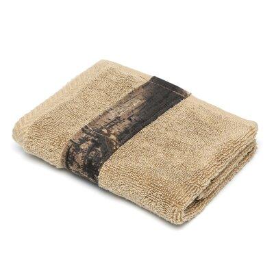 Realtree All Purpose Wash Cloth